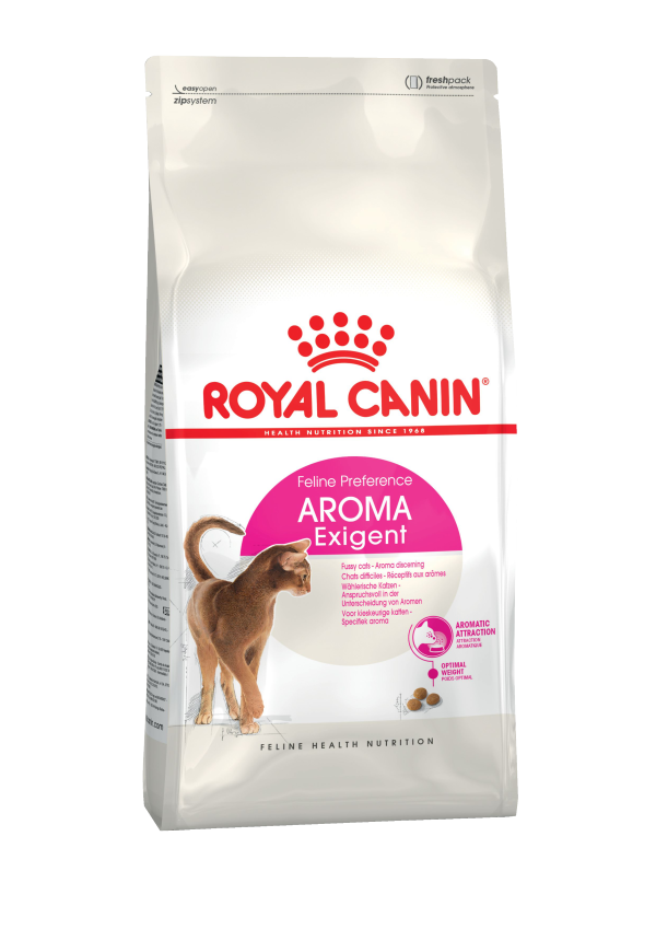 Recovery - Dog Food - Royal Canin