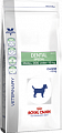 Royal Canin VetDiets Dental Special Small Dog DSD
