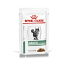 Royal Canin VetDiets Diabetic
