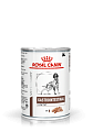 Royal Canin VetDiets Gastro Intestional