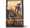 Pro Plan Duo Delice Chicken & Rice
