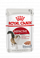 Royal Canin Instinctive паштет