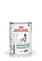 Royal Canin VetDiets Diabetic Special Low Carbohydrate