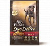 Pro Plan Duo Delice Beef & Rice
