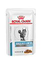 Royal Canin VetDiets Sensitivity Control Chicken & Rice