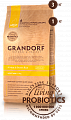 Grandorf 4 Meat & Brown Rice Mini
