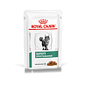 Royal Canin VetDiets Satiety Weight Management