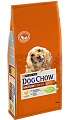 Dog Chow Senior 5+ Chicken