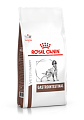 Royal Canin VetDiets Gastro Intestinal GI