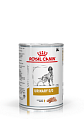 Royal Canin VetDiets Urinary S/O