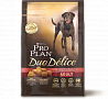 Pro Plan Duo Delice Salmon & Rice