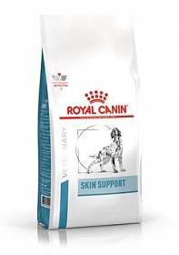 Royal Canin VetDiets Skin Care SK