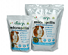 FIORY Micropills Guinea Pigs