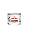 Royal Canin VetDiets Recovery